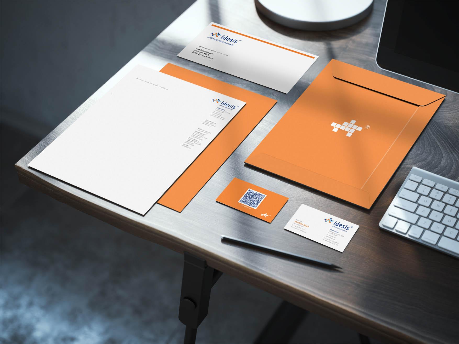 grafikdesign-printdesign-02