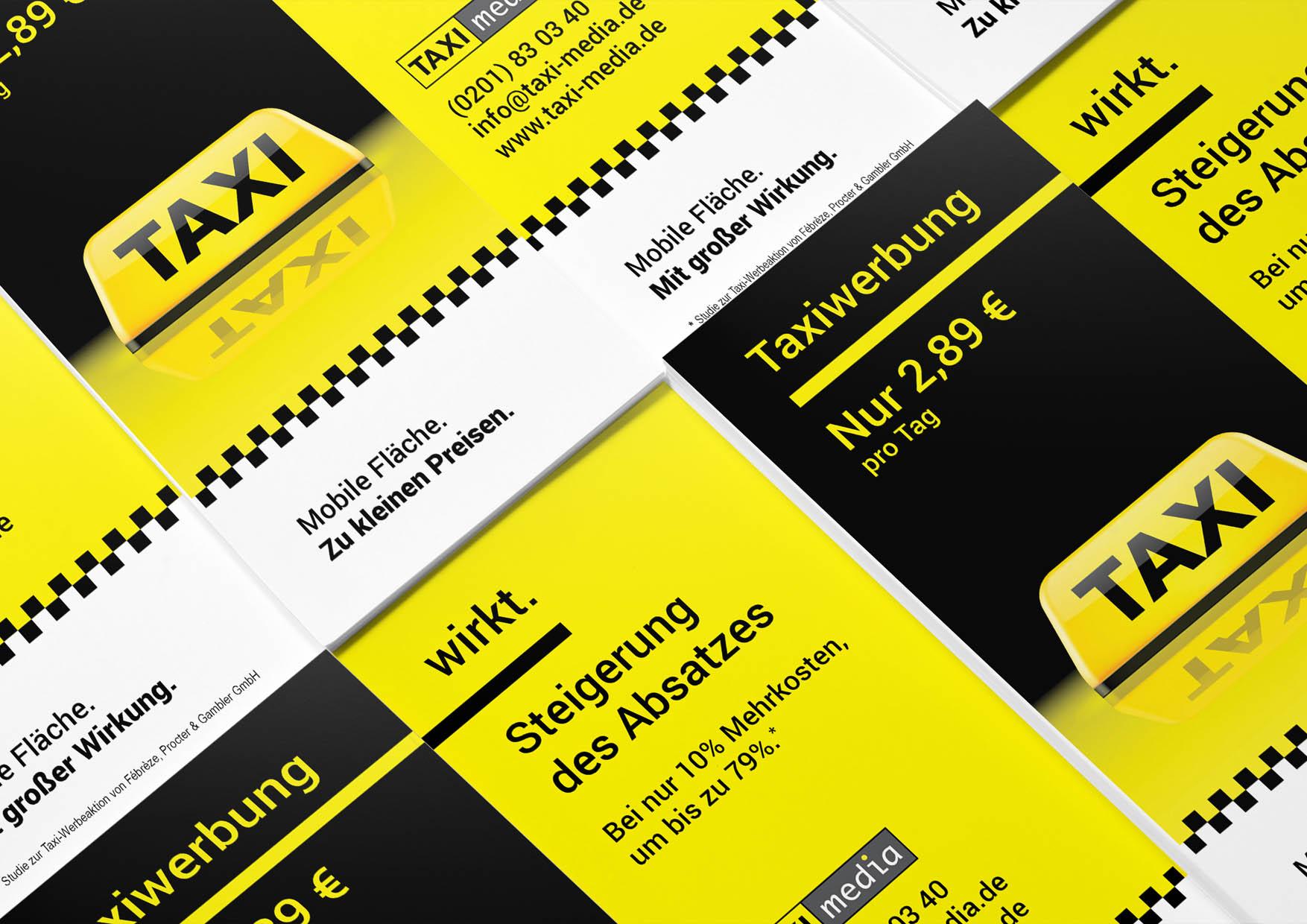 grafikdesign-printdesign-08
