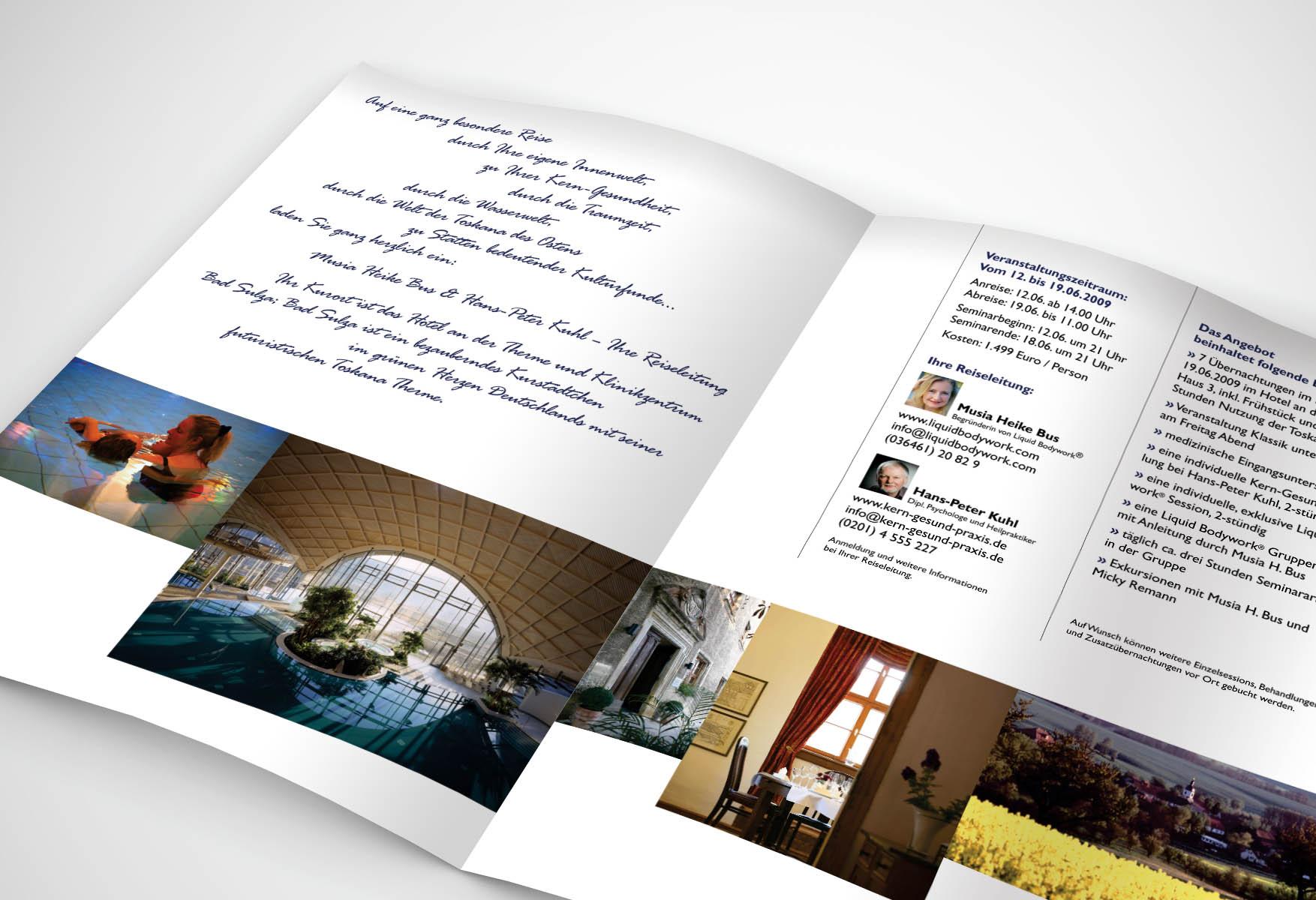 grafikdesign-printdesign-09