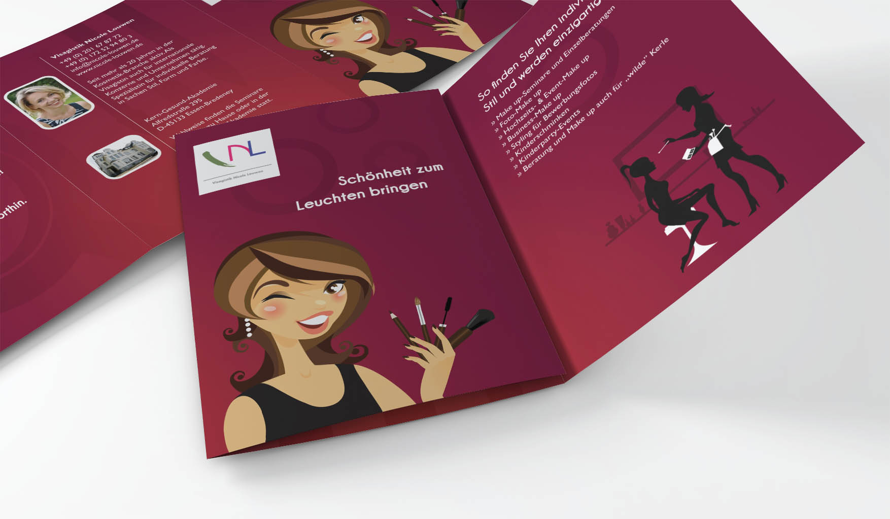 grafikdesign-printdesign-10